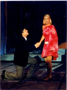 05 How to succeed