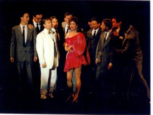 08 How to succeed