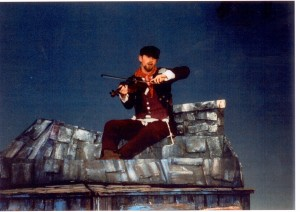 Fiddler on The Roof0009