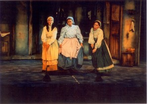Fiddler on The Roof0010