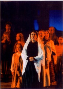 Fiddler on The Roof0016