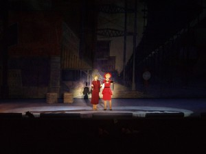 GUYS AND DOLLS 116