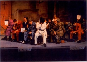 Guys and Dolls0001