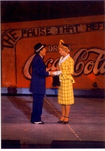 Guys and Dolls0004