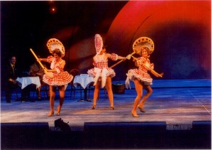 Guys and Dolls0005
