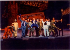 Guys and Dolls0009