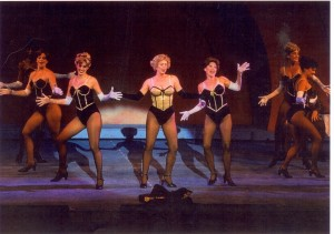 Guys and Dolls0012