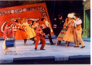 Guys and Dolls0016