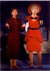 Guys and Dolls0018