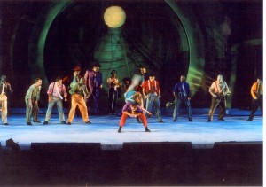 Guys and Dolls0019