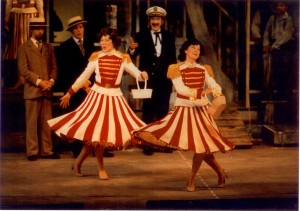 Show Boat0006