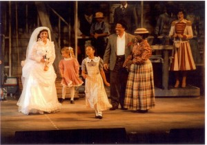 Show Boat0008