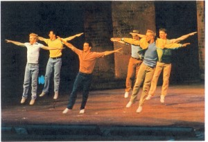 West Side Story Photos0009