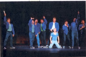 West side Story Photos0001