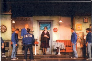 West side Story Photos0004
