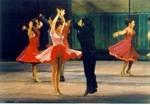 West side Story Photos0006
