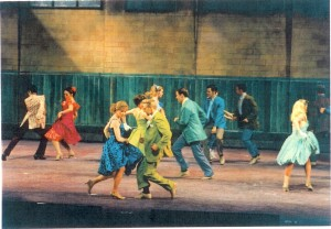 West side Story Photos0010