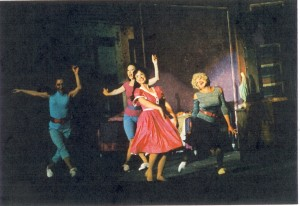 West side Story Photos0011