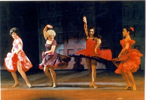 West side Story Photos0012