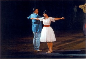 West side Story Photos0013