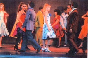 West side Story Photos0014