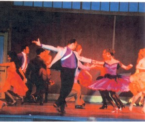 West side Story Photos0016