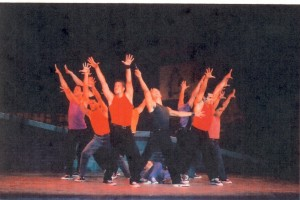 West side Story Photos0017