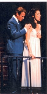 West side Story Photos0020