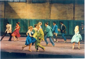 West side Story Photos0021