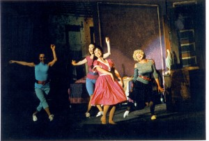 West side Story Photos0022