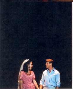 West side Story Photos0024