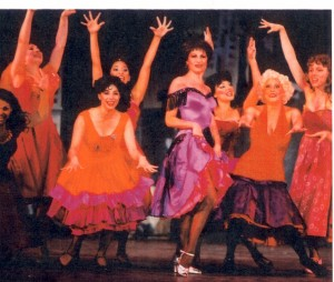 West side Story Photos0025