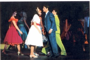 West side Story Photos0028