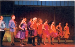 West side Story Photos0029